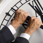 7 maneiras de melhorar sua gestão do tempo na empresa