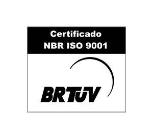 iso9001_novo_300
