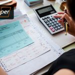Folha de pagamento para empresas de comércio — Entenda o que você deve pagar aos seus colaboradores