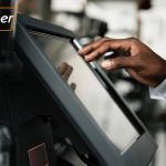 Sistema ERP para comércio varejista - O que você deve avaliar antes de contratar um?