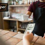 Tributação para comércio varejista — Quais os impostos que você paga para poder vender?