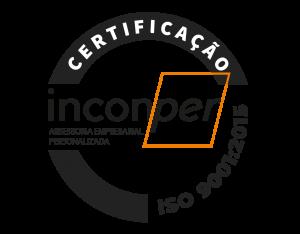 Inconper Iso - Inconper