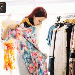 Projeto de loja de roupa - Aprenda como elaborar um bom plano de negócios