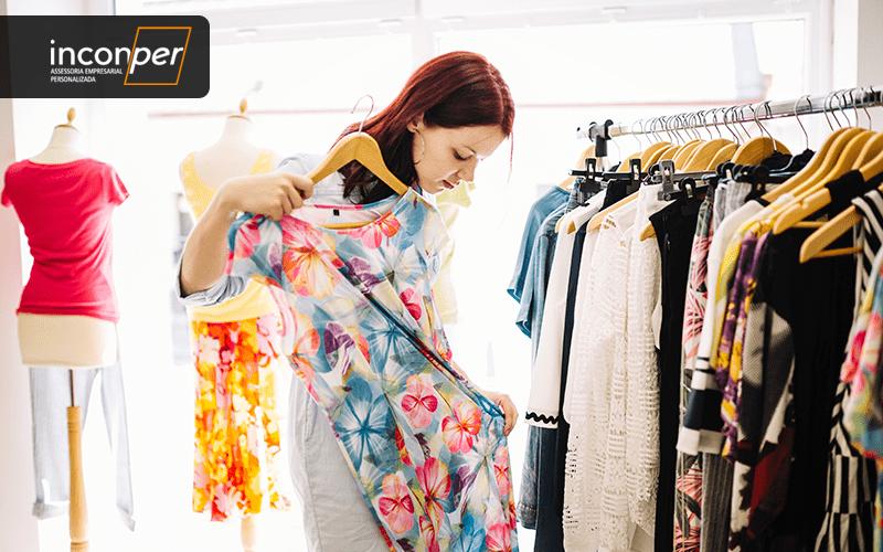 Projeto de loja de roupa – Aprenda como elaborar um bom plano de negócios 2d49123c8e