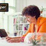 Planejamento tributário no comércio varejista - Pague menos impostos com o auxílio de um contador!